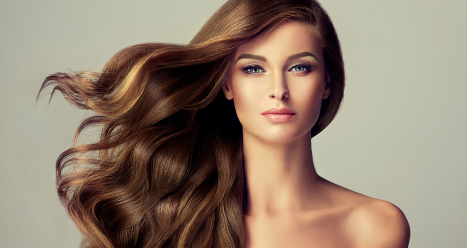 Haircut Ames | Salon And Spa In Ames Ia Pure Luxe
